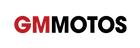 Grease Monkey Moto's logo