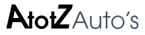A tot Z Auto's logo