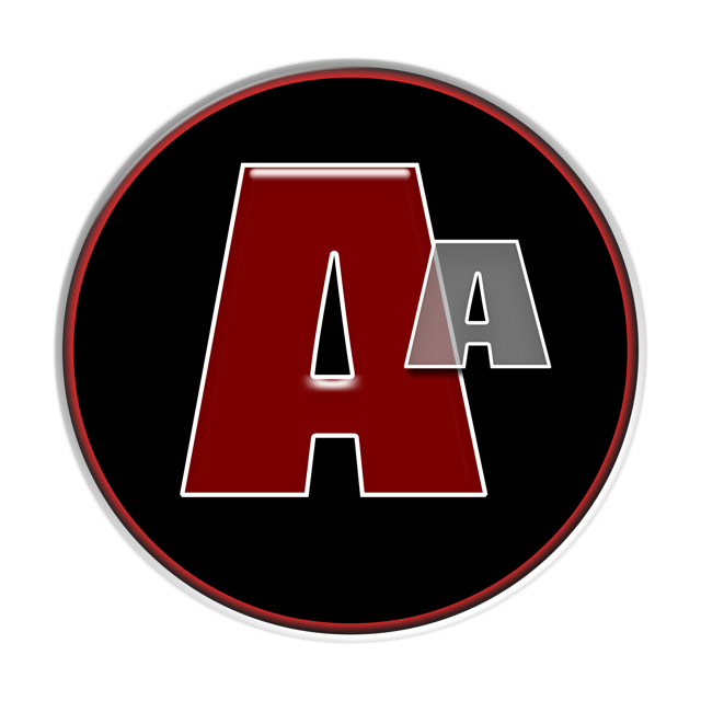 Auto Albert logo