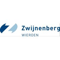 Autobedrijf Zwijnenberg B.V. logo