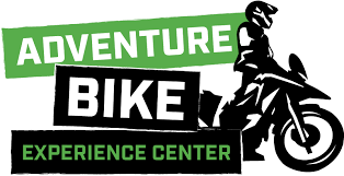 Adventure Bike Experience Center logo