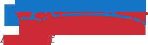 Autobedrijf Veldjesgraaf VOF logo