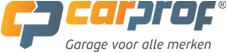 Autobedrijf  John Greup v.o.f logo