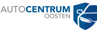 Autocentrum oosten logo