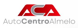 AcA Almelo logo