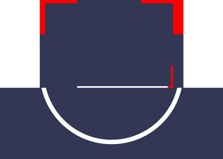 Amsterdam Global Shipping Group logo