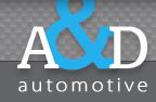 A & D Auto\'s