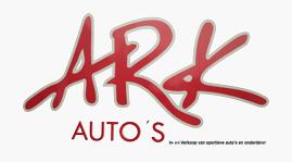 A.R.K.