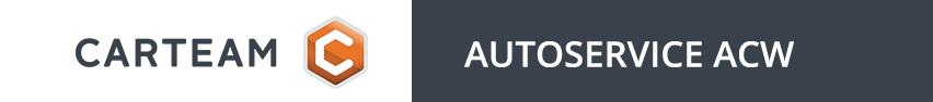 AD Autobedrijf ACW