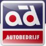 ad-autobedrijf-teo-welles-248ab3548c80e29c6ad7e92ef9642ffc.png
