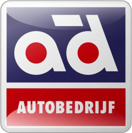 AD-Autoservice Keer logo
