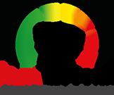 Alfamotors logo