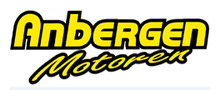 anbergen-motoren-bv-c68b22abb8b6881a5f17e272b0b34ee9.jpg