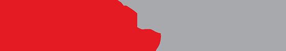 Arend Auto Heeze logo