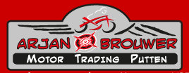 arjan-brouwer-trading-dce74d1567933d6b9218193e5a65bc89.png