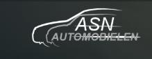ASN Automobielen logo