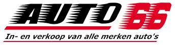 auto-66-bv-1c7801a6d8e126403fc3f1e29f992e0a.png