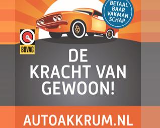 auto-akkrum-0eb0bf45e4f4600a9a4dbedf9ad7b662.png