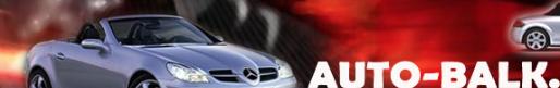 Auto Balk logo