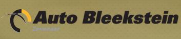 Auto Bleekstein B.V. logo