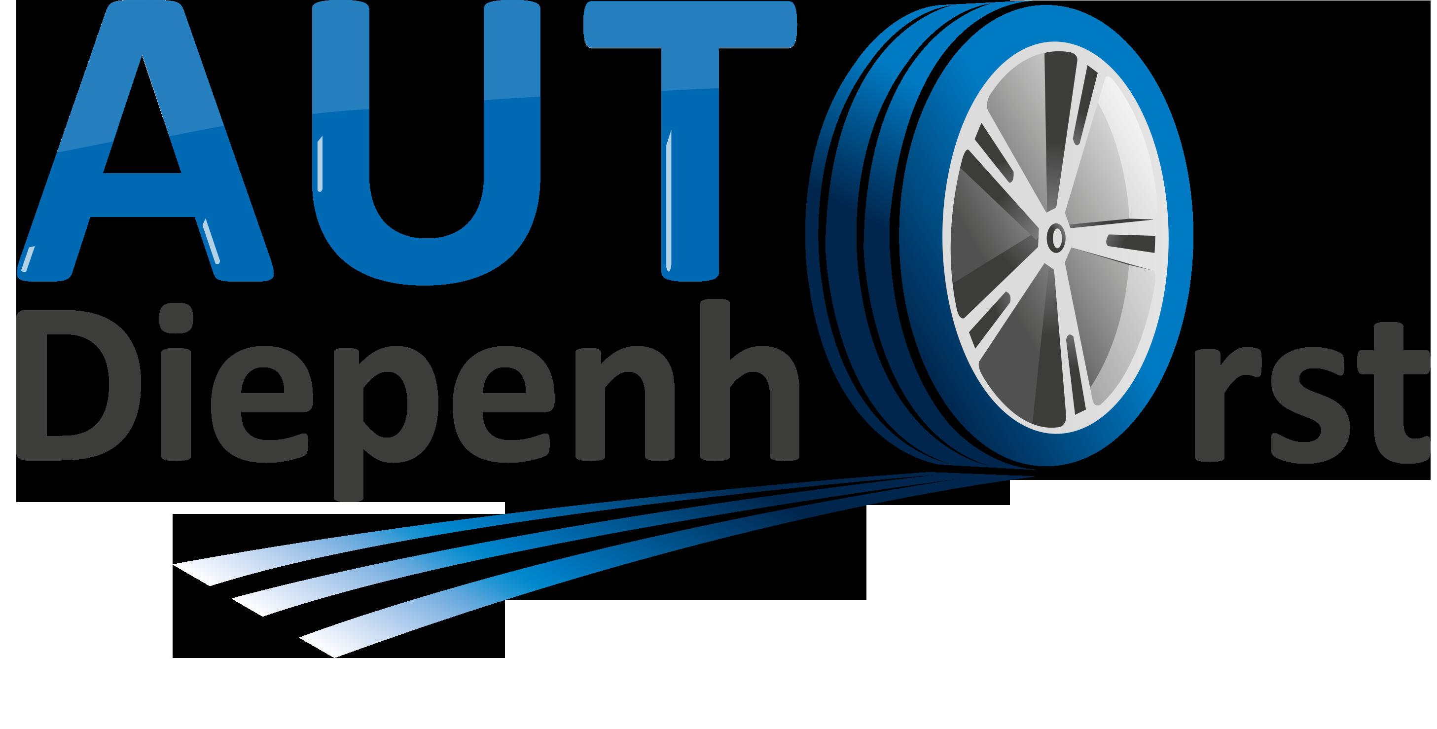 auto-diepenhorst-b12177d3522dae0ccffecf2e8918bcd3.png