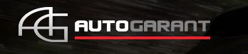 auto-garant-bv-778c694025ef52280ff7243984608b22.png