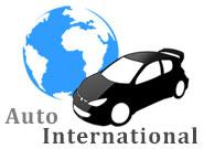 Auto International logo