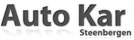 Auto Kar BV logo