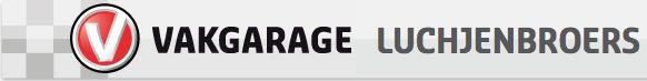 Auto Luchjenbroers logo