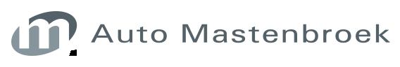 Auto Mastenbroek logo