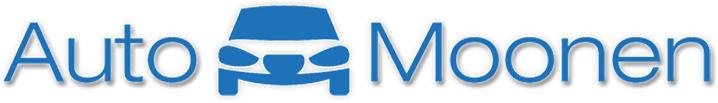 Auto Moonen logo