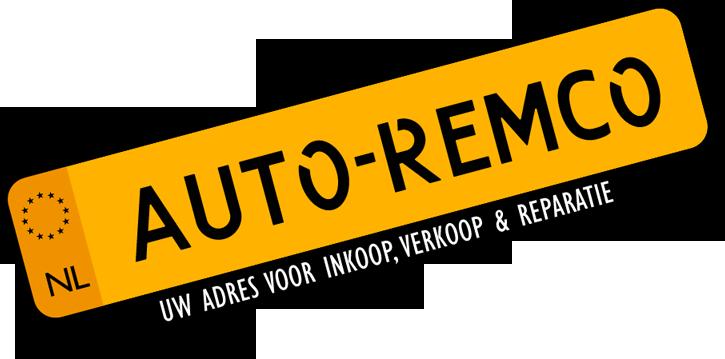 Auto Remco logo