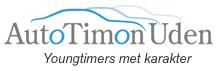 auto-timon-08a64e33d27fa484c50118af14f1e806.png