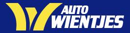 Auto Wientjes B.V. logo