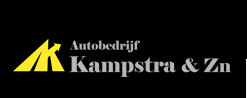 autobedr-g-kampstra-zn-e0a205e28369a6a13ed375680e35f2a7.png