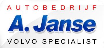 autobedrijf-a-janse-17e796a3908963722acf2d16484e4008.jpg