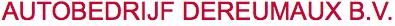 autobedrijf-dereumaux-b-v--5ecde9f2dbc83cb61c9c1e0b8d15f9d7.png