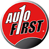 autobedrijf-freke-747bb8547fa6904ddd711b33da8b868b.png