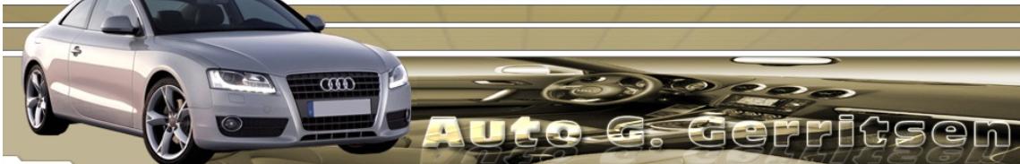 autobedrijf-g-gerritsen-0cc42f4271315f0bc53e7f9ea4caa541.png