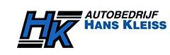 autobedrijf-hans-kleiss-b-v--beaf23c93b1f8fc62dee0d237be6536d.png