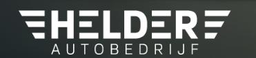 autobedrijf-helder-f03784ada5dec46b1d89dd73933b99f5.png