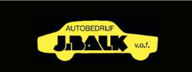 autobedrijf-j-balk-vof-b30e9f1f245dea0f768664e853336a38.png