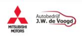 autobedrijf-j-w-de-voogd-aa68c20f65189a82ac163e93c13c820c.png