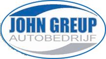 autobedrijf-john-greup-abbb1ba0261d6d7a89f3360117a734a8.png