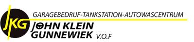 autobedrijf-john-klein-gunnewiek-7c274e966a028464d65b49fdc450aa5b.jpg