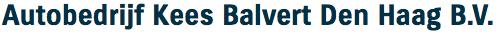 autobedrijf-kees-balvert-den-haag-b-v--2fc13dea322abc71372343f447147ed5.png