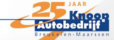 autobedrijf-knoop-maarsen-b-v--d6fd37b828b7d0bae767155dbb7ce051.png