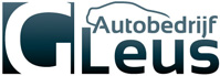 autobedrijf-leus-1cb520634c92fea3e01f4af23c0a9062.jpg