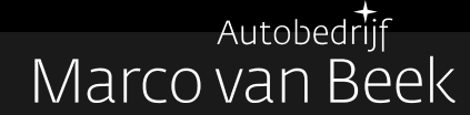 autobedrijf-marco-van-beek-3e8537ac8dad404b5b5df6a3c2fdc2d6.png