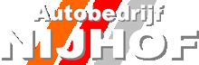 autobedrijf-nijhof-ff6f7ea2767b34182d1d25b6a1882fc9.png